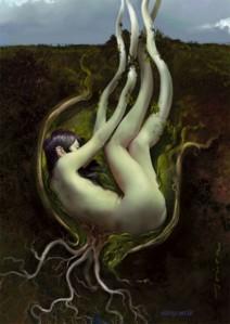 925f3-human-seed-modern-art