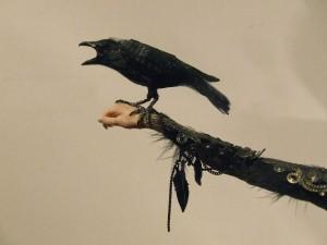 crow-morrigan