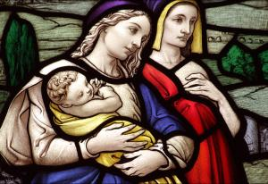 virgin-mary-and-baby-jesus-stained-glass-munir-alawi-1