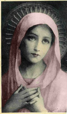 Blessed_Virgin_Mary-pink-copy