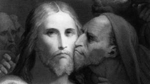 1363182451_5982_Jesus