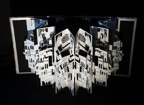 Parallel_Reflections_Ingrid_Siliakus